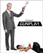Project  Gunplay