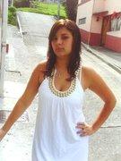 Laura Valencia Giraldo