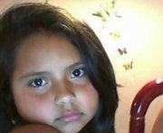 Leidy Tatiana Giraldo Q