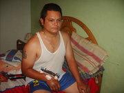 Jose Wilder Giraldo.mi hermano