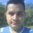Carlos Cfx Calderon