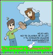 proverbs3 (1)