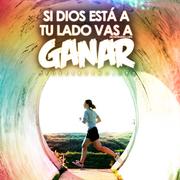 12 Si Dios está a tu lado
