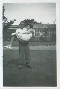 dad & mum.jpg1