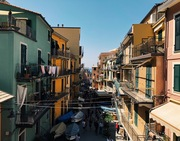 Another from Cinque Terre