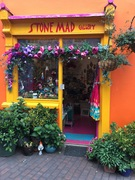 Gone Mad for Ireland