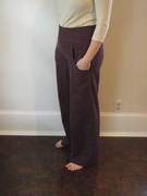 Bella Trousers