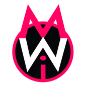mwi_logoA