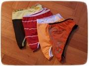 Panties 2