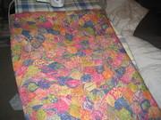 Liberty Lilestone Wool