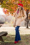 My Autumn Snapshots outfit