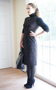Audrey_Dress-