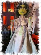 Gloria Ghoul