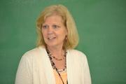 Dr. Debbie Moore