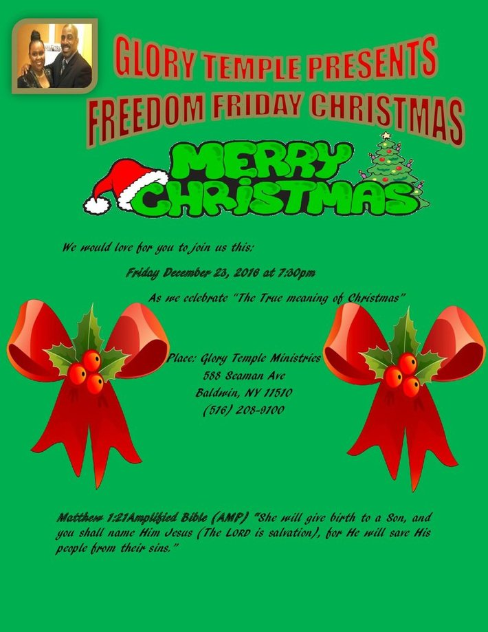 FREEDOM_FRIDAY_CHRISTMAS_2016