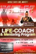WILLING WOMEN OF WORSHIP FELLOWSHIP