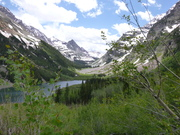 Maroon Bells Colorado