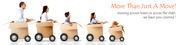 packers-movers-chennai-2