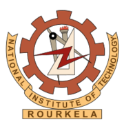 International Conference on Next Generation Libraries-2019 (NGL-2019)
