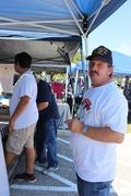 Loftin Equipment Annual Car Show