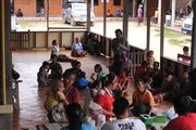 Thai-Burma_photo9