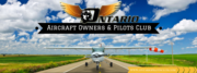 Ontario Aircraft Owners & Pilots Club