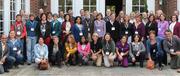 PULSE Fellows - Oct 2012