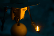 lamp test_01