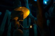 lamp test_02