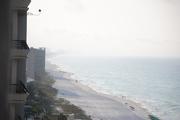 Destin,FL 2013 102