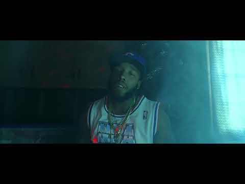 """Bigg"" By Metricton feat Soulja T (Prod by Soulja T) shot by Dj'Nas TeeVee (FULL VIDEO)"