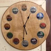 Dip clock