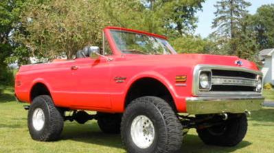 29009660-246-1970-Chevy-Blazer