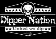dippernationgear.com