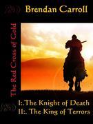 Assassin Chronicles Series