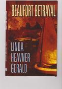 Good Beaufort Betrayal Cover 001