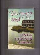 Best Cover of Rosemary Beach 001
