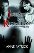Journey to RedemptionSM