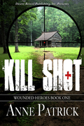 KillShotSm