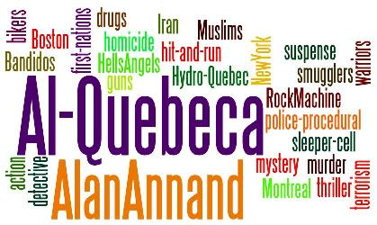 Al-Quebeca_50