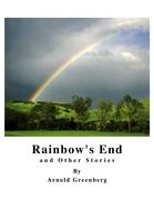 Rainbow's End cover