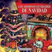 Forgotten  ornament   spanish version