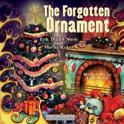 TheForgottenOrnament  english version
