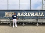 California State University Monterey Bay Baseball Prospect Camp