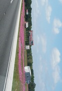 Why not here? Central FL highways