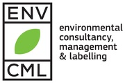 ENVCML ECO-HOTELS