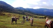 Sustainable Holidays in the Kingdom of Bhutan