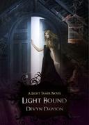 Light Bound Cover