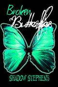 BrokenButterfly[1]