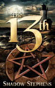 The13th_final_ebook